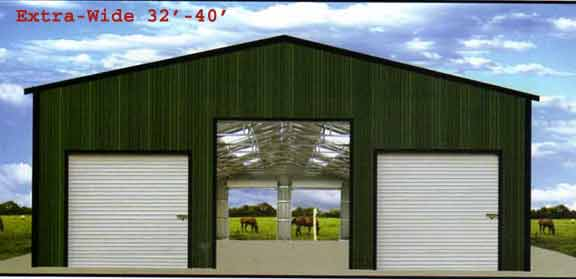 sheet metal for barns texas steel carports and metal sheds online